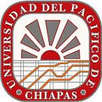 UNIVERSIDAD DEL PACÍFICO DE CHIAPAS